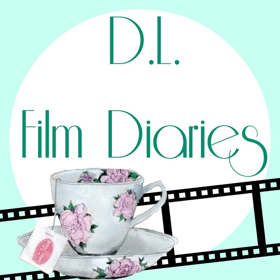 DLFilmDiaries